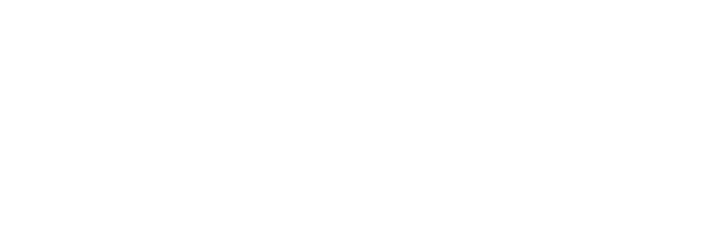Hok Marketing Logo white