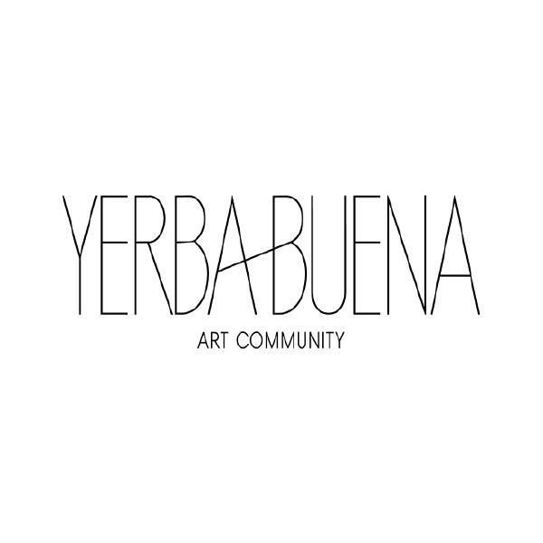 YBAC Academy Berlin