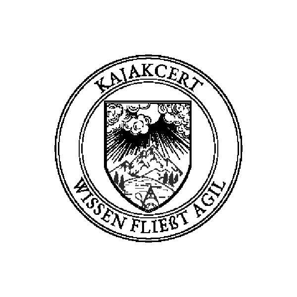 KajakCert by Finatix GmbH