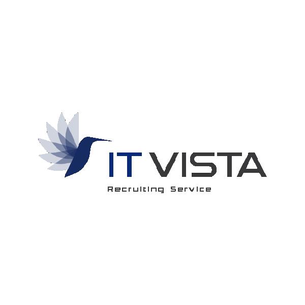 IT VISTA Personalberatung GmbH<br>(Coming Soon)