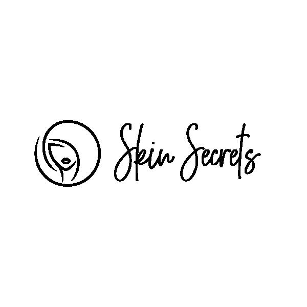Kosmetikstudio SkinSecrets<br>(Coming Soon)