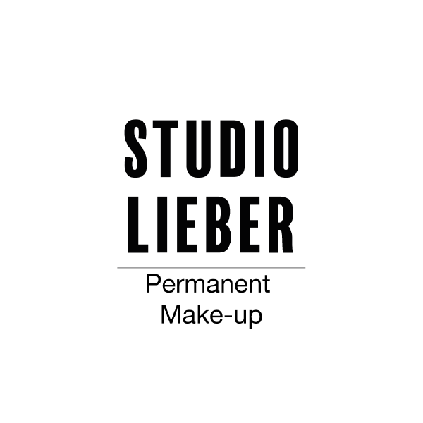 Permanent Make-Up Studio Lieber