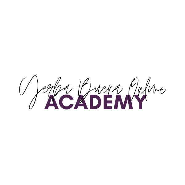 Yerba Buena Online Academy