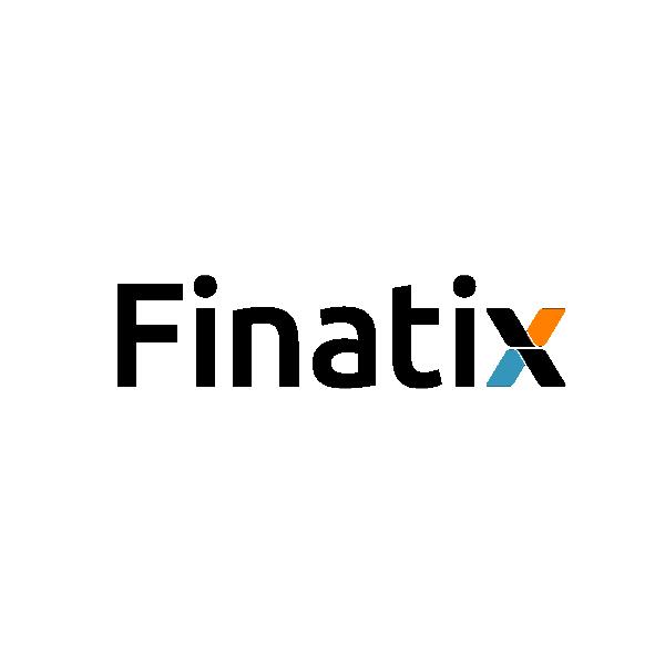 Finatix GmbH